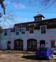 50 Balmville Road Newburgh NY 12550