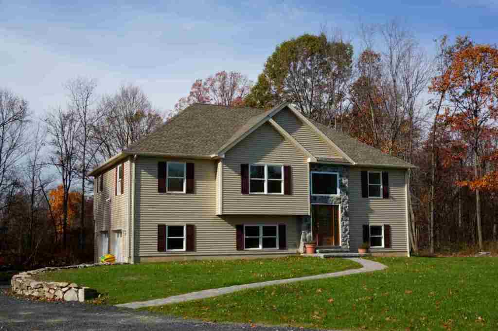 11 Madre de Cristo Town of Newburgh NY New Construction