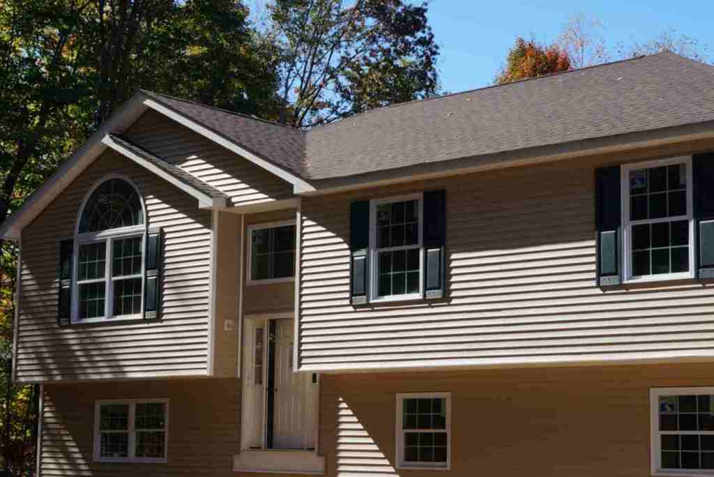 12 Peaceful Ct Newburgh NY for Sale