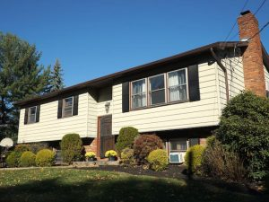14 Ridgefield Lane, Town of Newburgh, NY MLS# 4648698