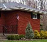 199 Fletcher Drive N Newburgh NY 12550 (21)b
