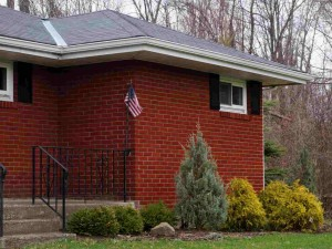 Homes for Sale Newburgh NY - Meadow Hill