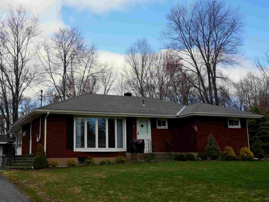 199 Fletcher Drive Newburgh NY For Sale