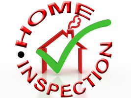 Home Inspection Tips in Newburgh NY