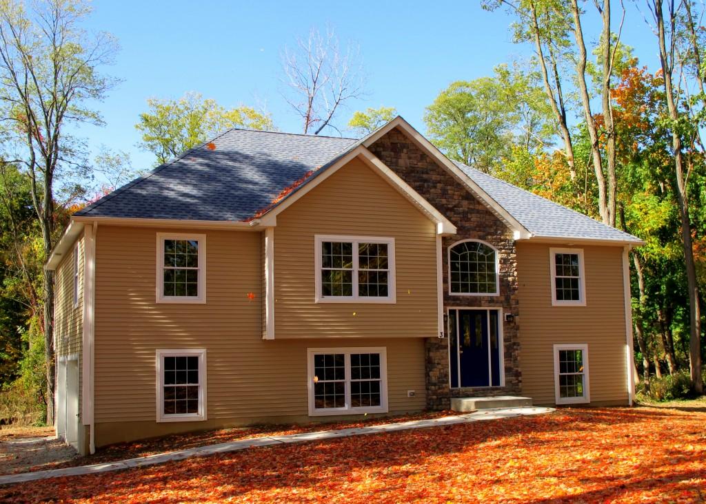 Open House Sunday 3 Osage Lane Newburgh NY