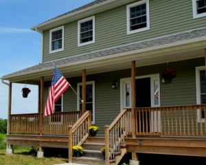 Montgomery NY Home for Sale