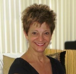 Janis Borgueta Real Estate Salesperson Newburgh NY