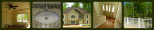 New Construction Homes Newburgh NY