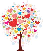 Valentines Day Newburgh NY