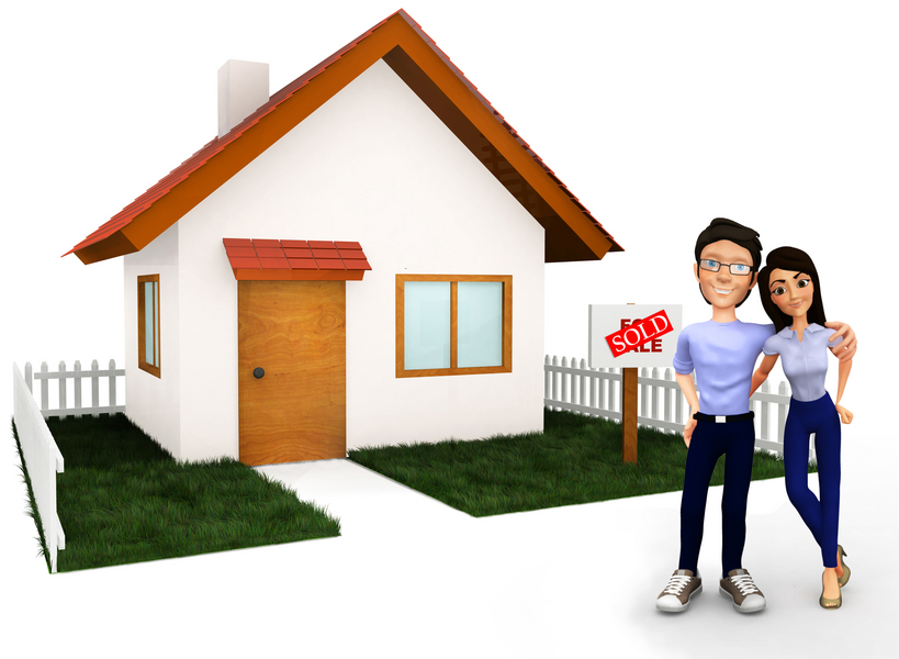First Time Home Buyers Newburgh NY