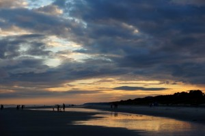 Buying a second home? Consider Hilton Head SC