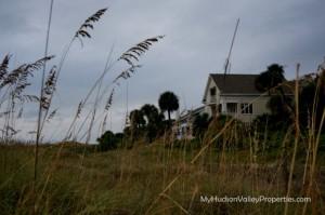 Buying a Second Home? Consider Hilton Head South Carolina