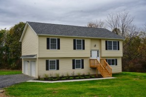 Sodrick Lane Warwick NY - SOLD
