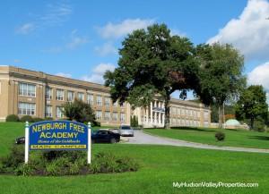 Newburgh-Free-Academy-Newburgh-NY-300x217