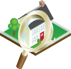 What sellers can expect at your buyers home inspection.