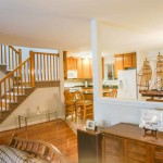 259 Tamerisk Lane New Windsor NY 12553 for Sale (3)