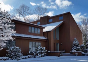34 Sloane Road Newburgh NY Contemporary Home for Sale