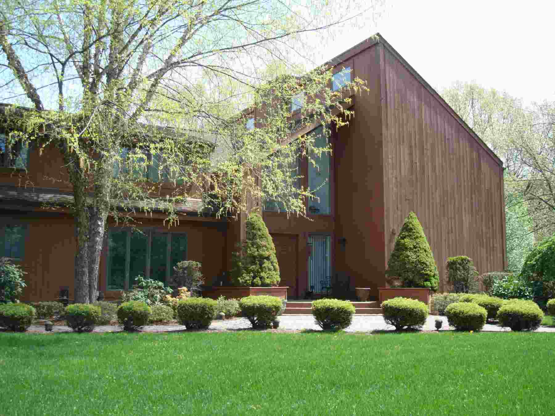 34 sloane road town of newburgh ny hudson valley homes for Tiny house for sale hudson valley
