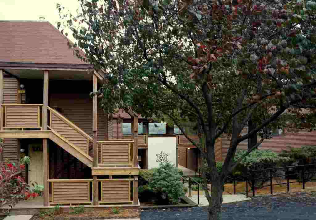 Ferry Crossing Condos for Sale Newburgh NY 12550