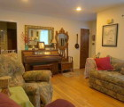36 Buena Vista Avenue Wallkill NY 12589 (3)