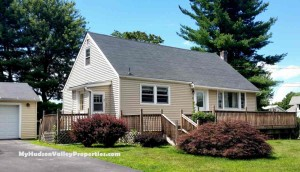 Search Homes for Sale Newburgh NY