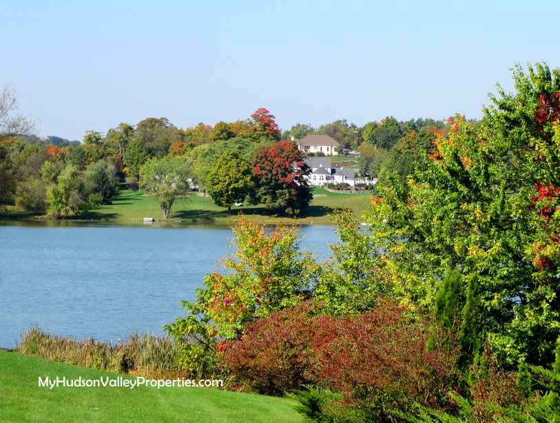New Windsor NY Real Estate Market in September 2014