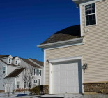 Brighton Green Townhouse Newburgh NY 12550 (29)