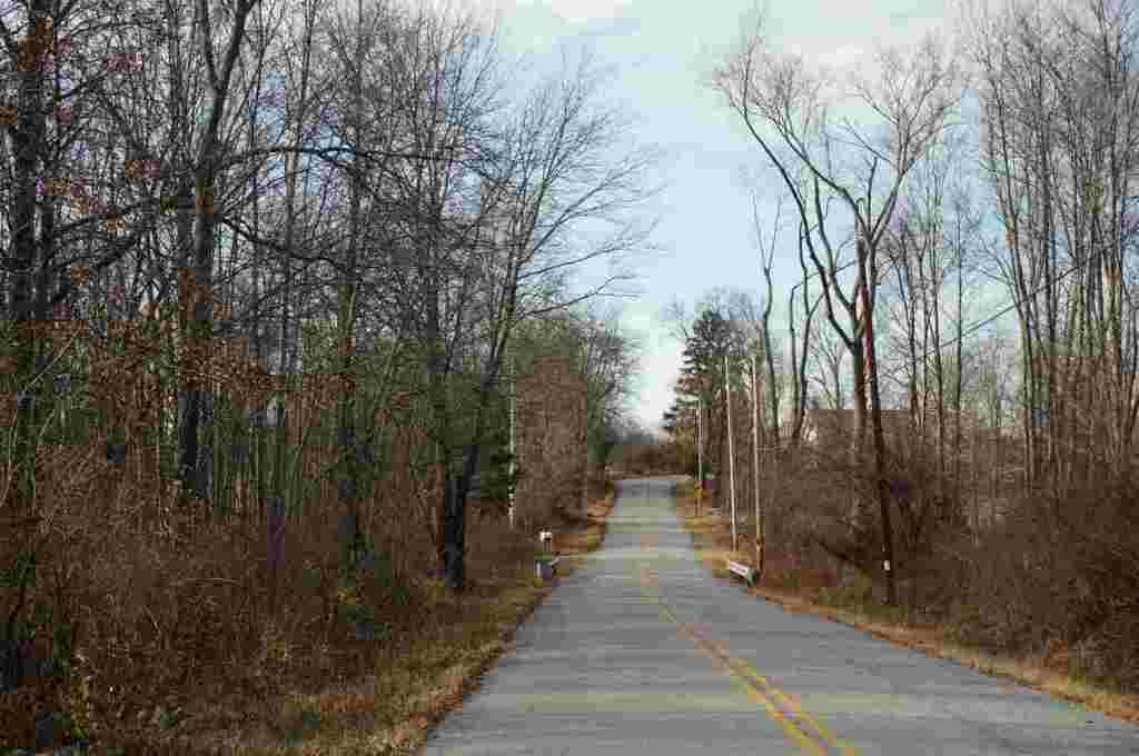 Browns Road Land for Sale Montgomery NY