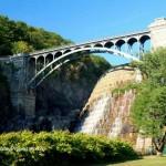 Croton Dam – Cortlandt New York