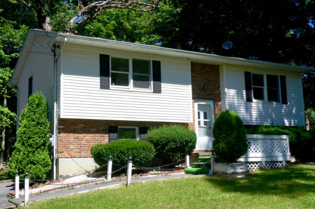 12 Stanley Place, Town of Newburgh NY Home MLS# 4622634