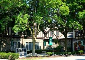 Goshen ny real estate homes for sale in goshen ny for Tiny house for sale hudson valley