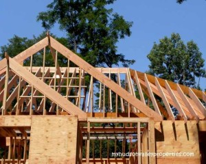 New Construction Homes for Sale in the Hudson Valley