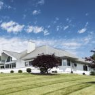 Homes in the Hudson Valley New York