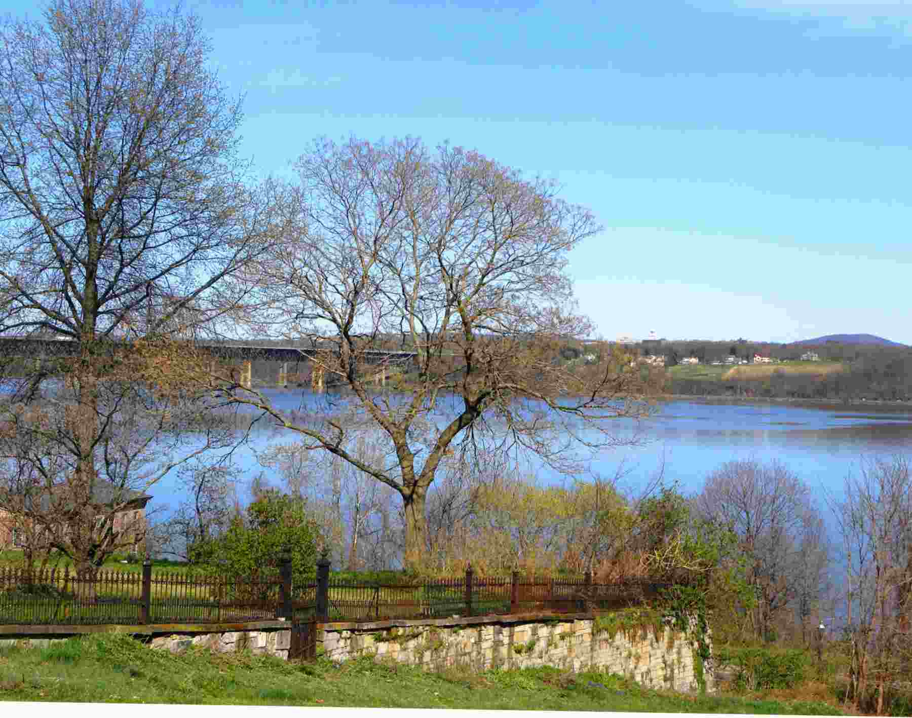 What is my Town of Newburgh NY Home Worth April 2015