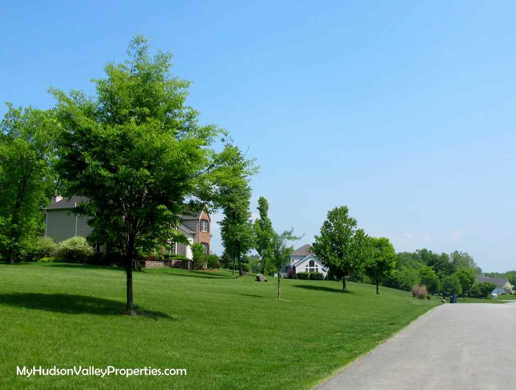 Hudson Valley Properties For Sale