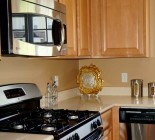 Meadow Winds Townhouses Newburgh NY (18)
