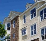 Meadow Winds Townhouses Newburgh NY (2)