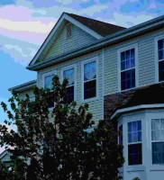 Meadow Winds Townhouses for Sale at Lawrence Farms (6)
