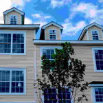 Meadow Winds Townhouses for Sale at Lawrence Farms (7)
