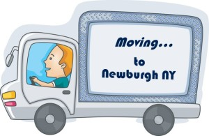 Why Brooklynites are Moving to Newburgh NY