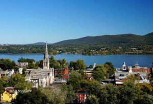 Housing Market CIty of Newburgh NY