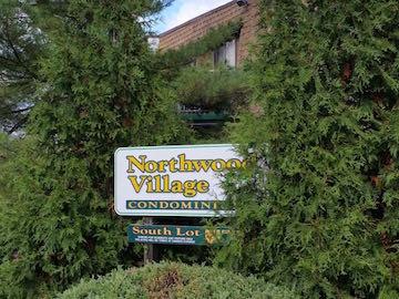 Northwood Village Condos Carpenter Avenue Newburgh NY