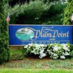 Plum Point Condos New Windsor New York