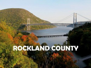 Rockland County NY Homes for Sale