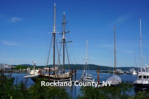 Rockland County NY Housing Market Updates 2016