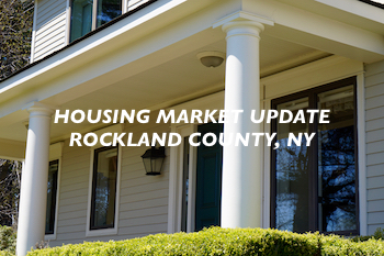 Rockland County, NY Housing Market