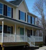 SOLD Peaceful Court New Homes Newburgh NY (1)
