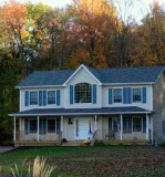 SOLD Peaceful Court New Homes Newburgh NY (2)