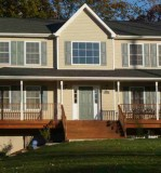 SOLD Peaceful Court New Homes Newburgh NY (3)