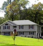 SOLD Peaceful Court New Homes Newburgh NY (4)